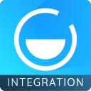 GetSiteControl-Einbindung Shopware - Widgets einfach und schnell aktiviert icon