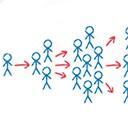 Provisionen / Partnerprogramm für Kunden (Kunden werben Kunden)