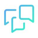 feedback_company