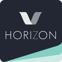 Theme HORIZON | responsive Premium Template icon