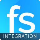FullStory-Einbindung Shopware - Usertracking einfach und schnell icon