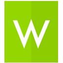 Wuunder icon