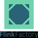FlinkFactory