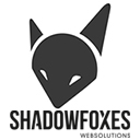 Shadowfoxes Websolutions