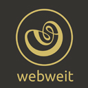 webweit OnlineShop Manufaktur