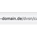 Artikel und Gutscheine via URL direkt in den Warenkorb legen icon