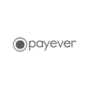 payever - One plugin. All payment methods. Free of charge. icon
