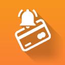 Zahlungserinnerung - automatische E-Mail-Erinnerung