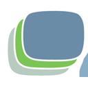 arboro GmbH