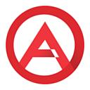AAF Tech