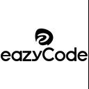 eazyCode