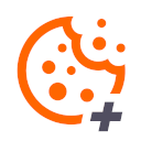 Cookie Consent Plus - extension for Cookie the Consent Manager icon
