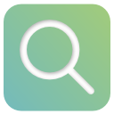 Fancy Search - Styling der Suche icon